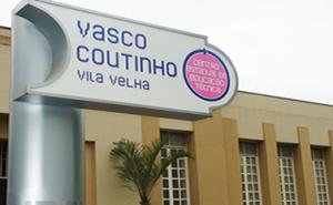vaSCO_fw