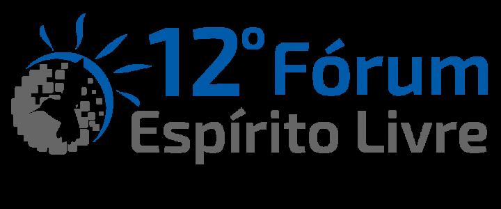 CEET Vasco Coutinho recebe o 12º Fórum Espírito Livre