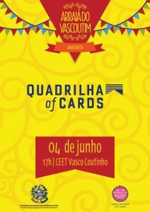 Vasco Coutinho