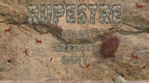 rupestre_game2