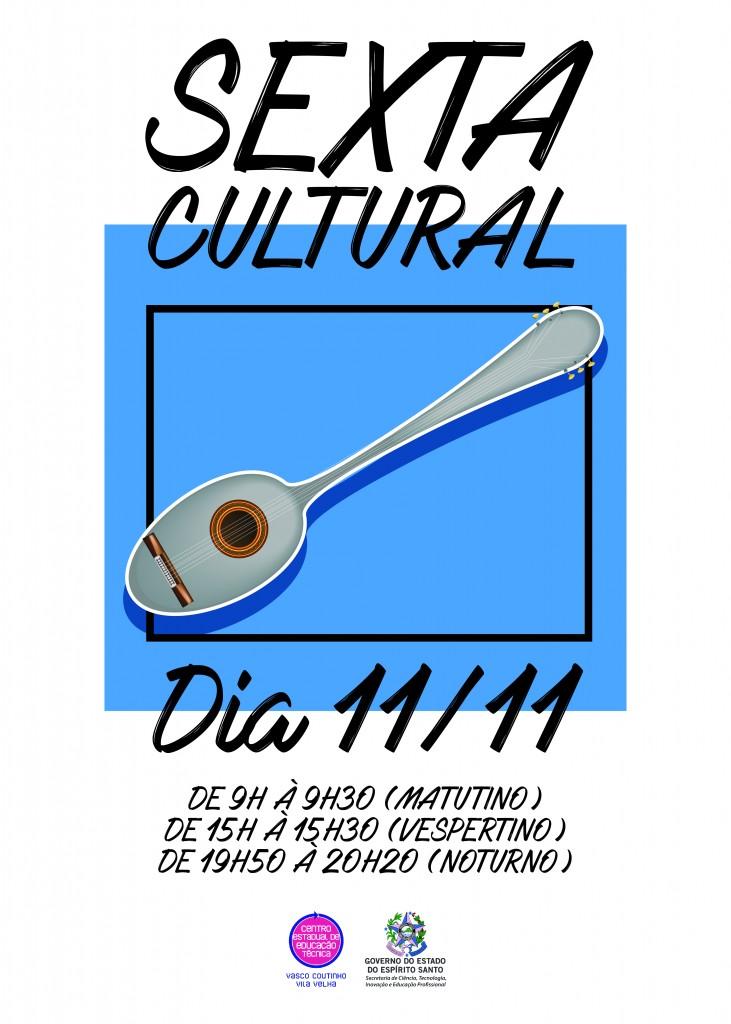 Sexta Cultural-01